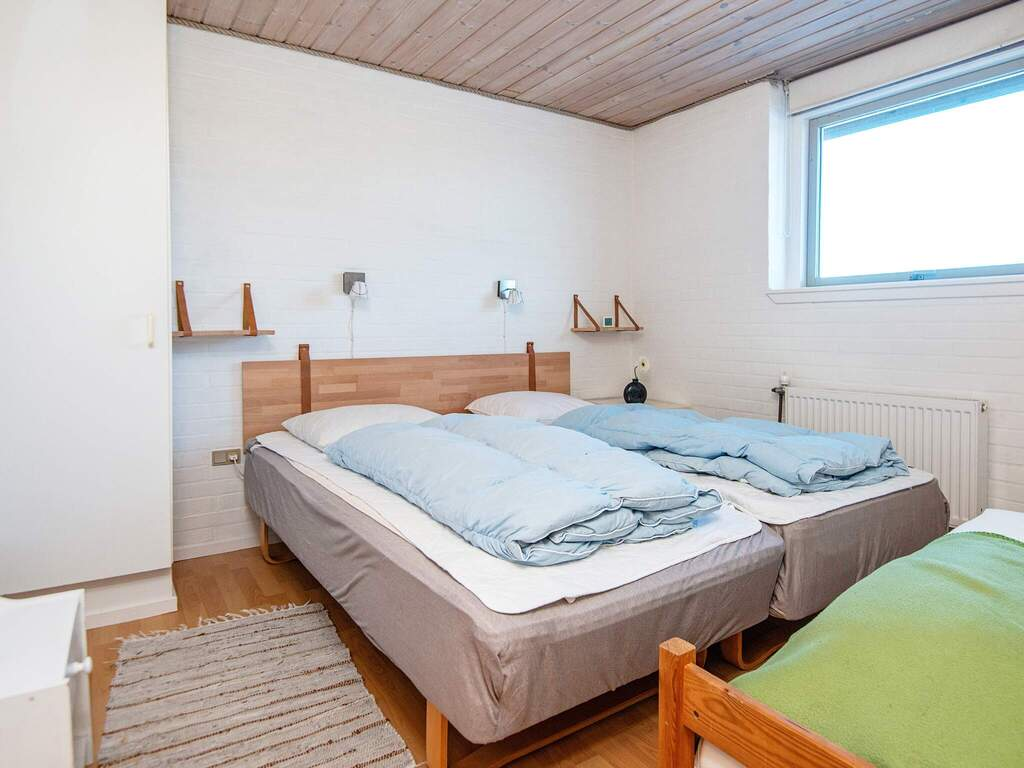Zusatzbild Nr. 10 von Ferienhaus No. 12698 in Ringkøbing
