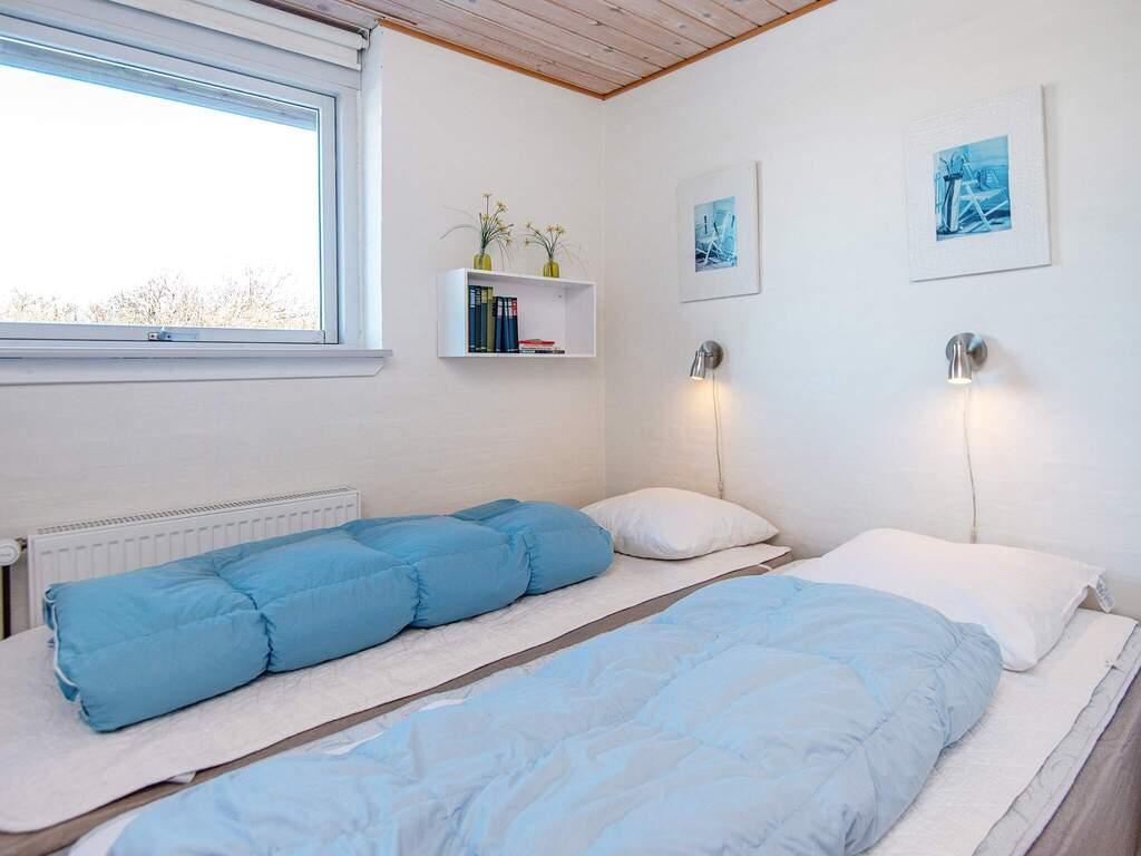 Zusatzbild Nr. 11 von Ferienhaus No. 12698 in Ringkøbing