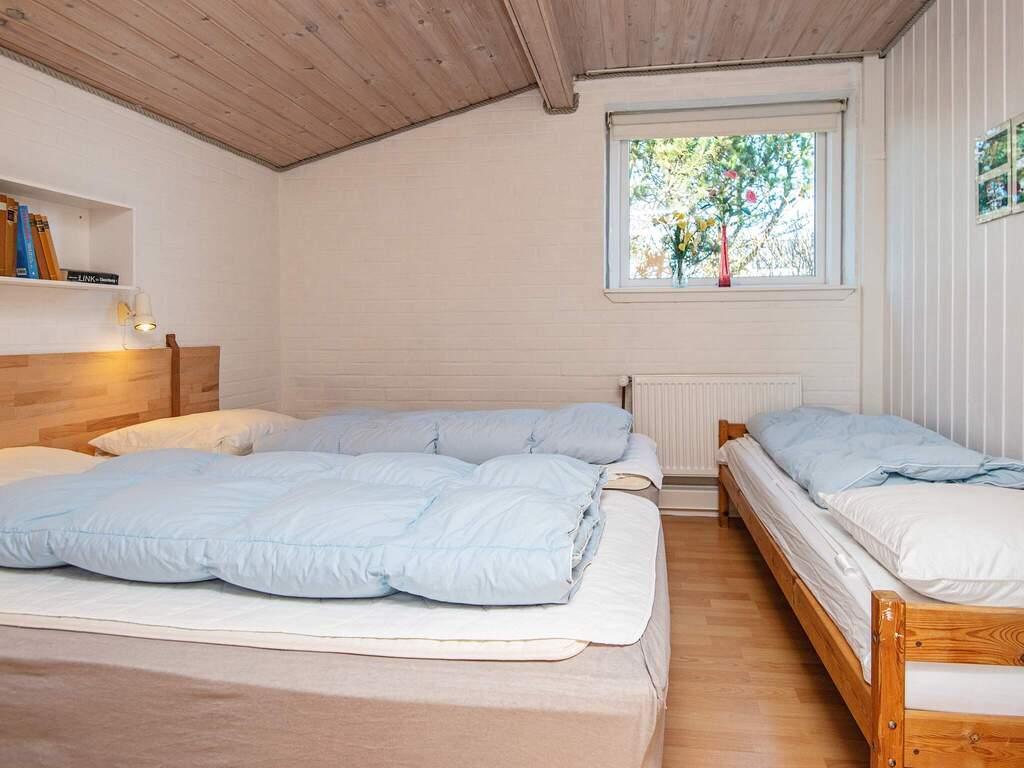 Zusatzbild Nr. 12 von Ferienhaus No. 12698 in Ringkøbing