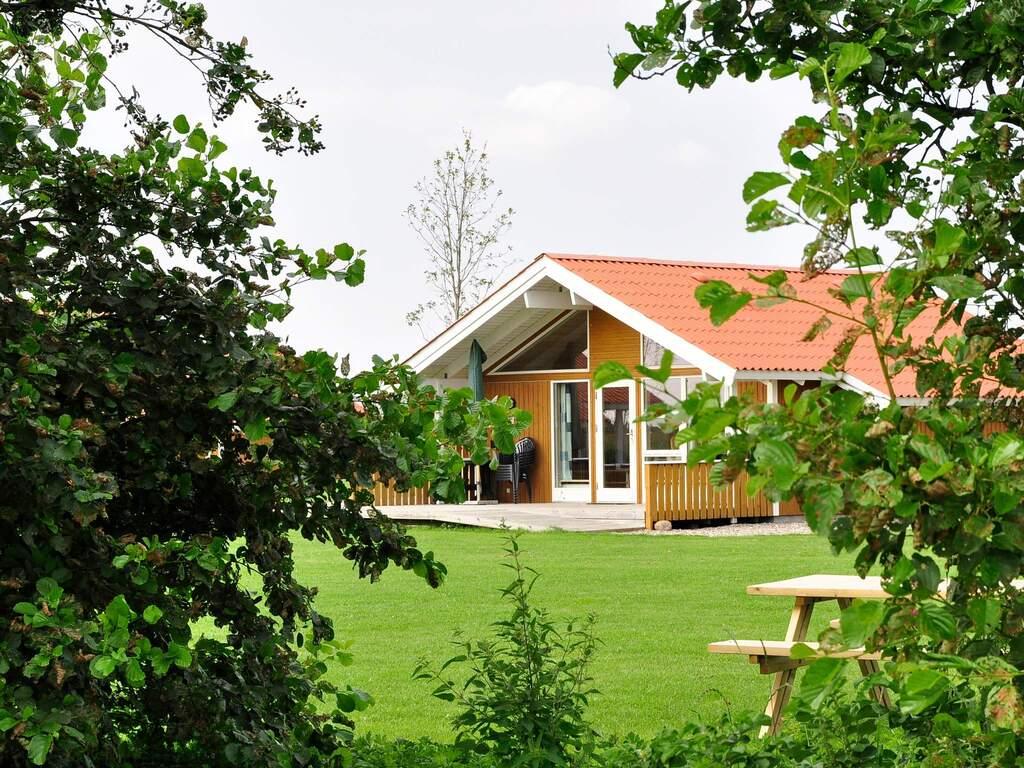 Zusatzbild Nr. 02 von Ferienhaus No. 12733 in Skærbæk