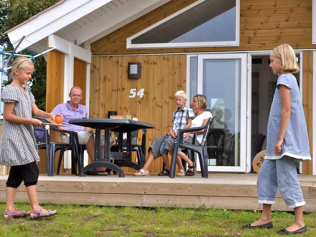 Zusatzbild Nr. 04 von Ferienhaus No. 12733 in Skærbæk