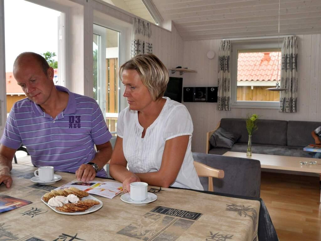 Zusatzbild Nr. 08 von Ferienhaus No. 12733 in Skærbæk