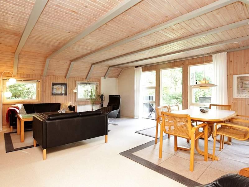 Zusatzbild Nr. 01 von Ferienhaus No. 12755 in Blåvand