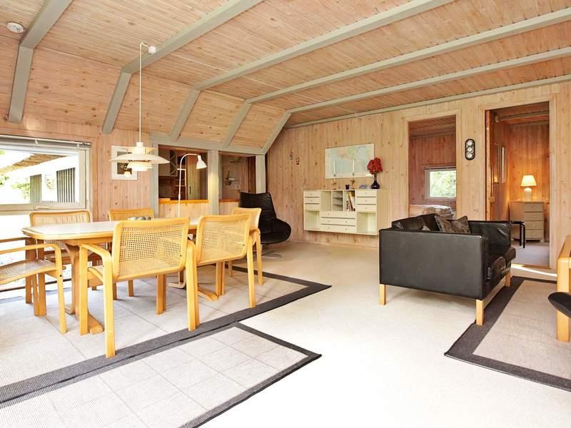 Zusatzbild Nr. 02 von Ferienhaus No. 12755 in Blåvand