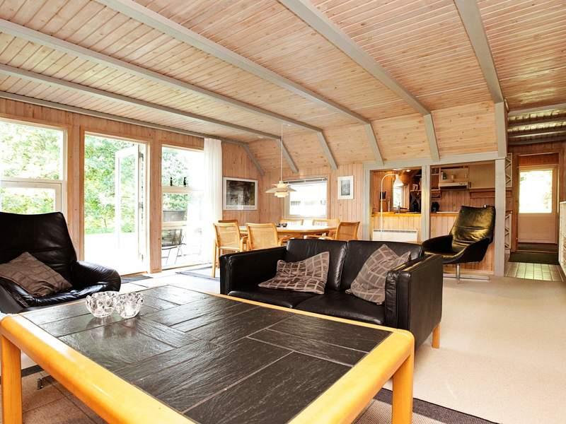 Zusatzbild Nr. 03 von Ferienhaus No. 12755 in Blåvand