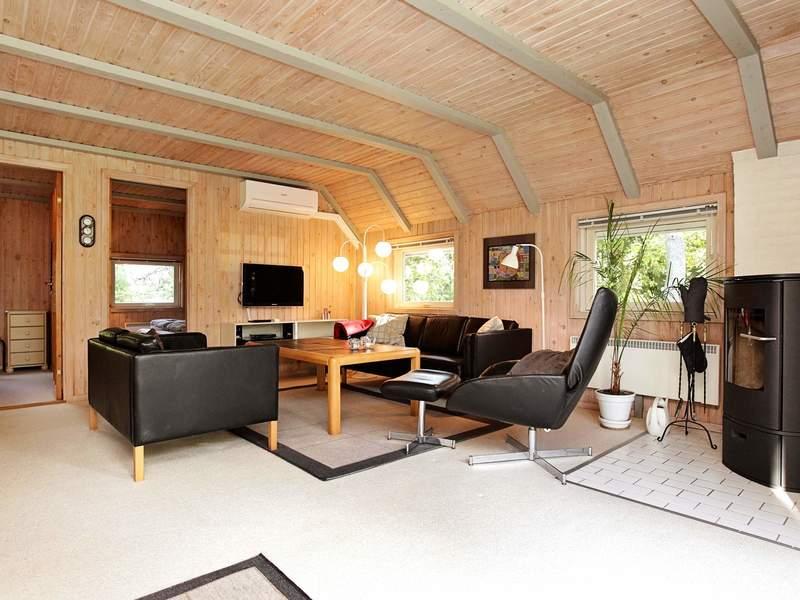Zusatzbild Nr. 04 von Ferienhaus No. 12755 in Blåvand