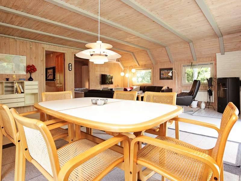 Zusatzbild Nr. 05 von Ferienhaus No. 12755 in Blåvand