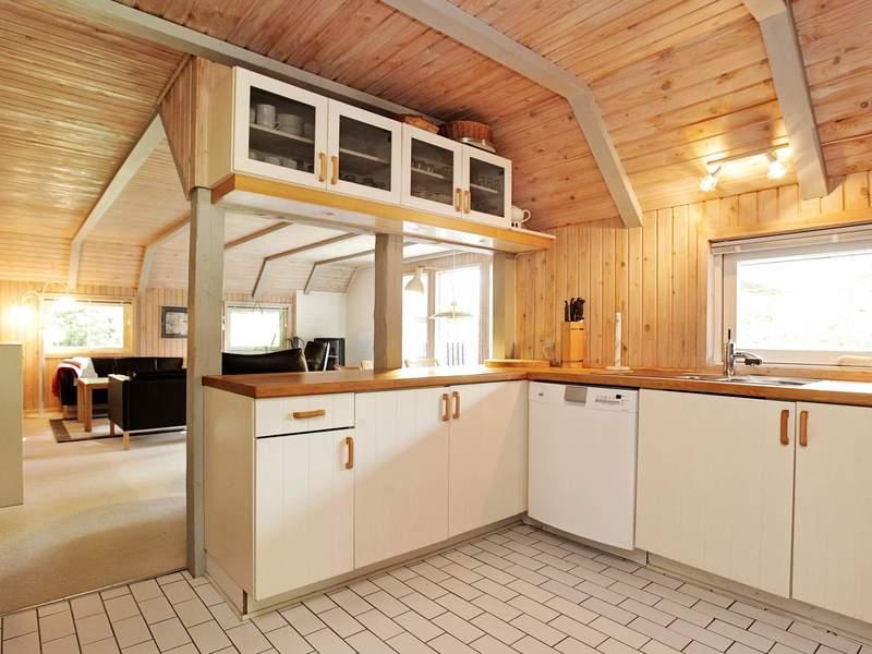 Zusatzbild Nr. 06 von Ferienhaus No. 12755 in Blåvand