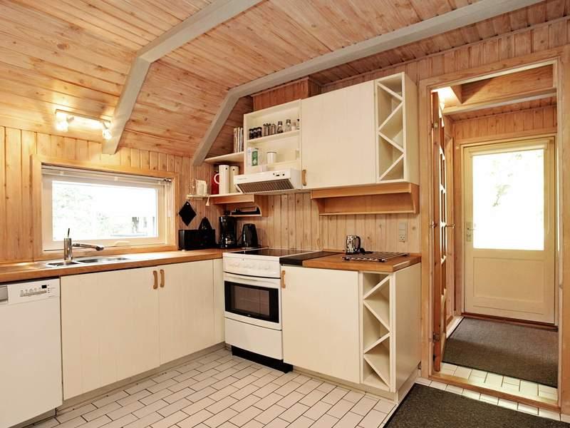 Zusatzbild Nr. 07 von Ferienhaus No. 12755 in Blåvand