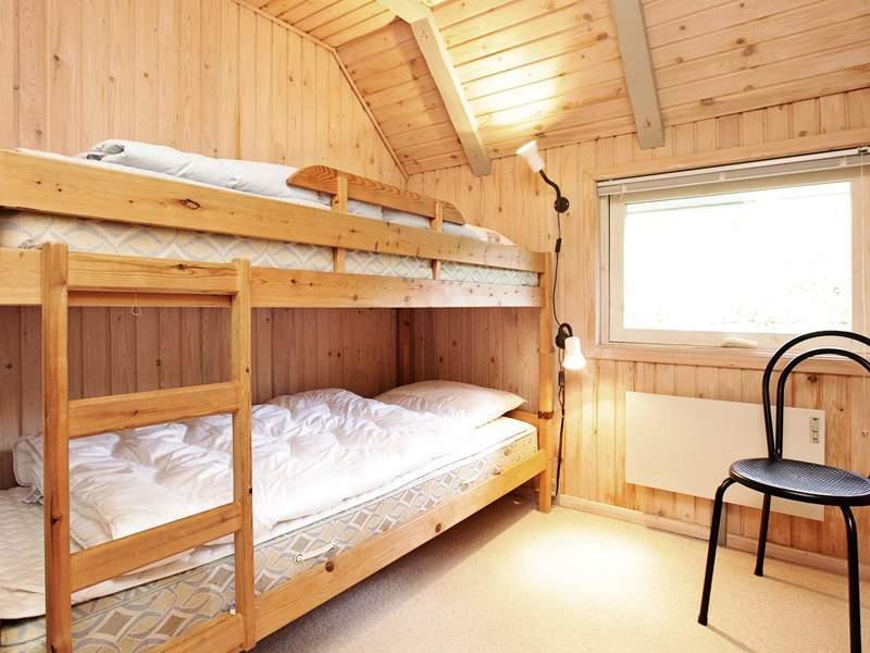 Zusatzbild Nr. 08 von Ferienhaus No. 12755 in Blåvand
