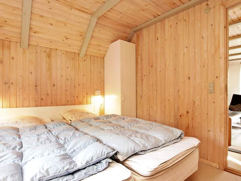 Zusatzbild Nr. 09 von Ferienhaus No. 12755 in Blåvand