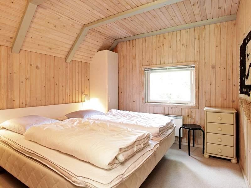 Zusatzbild Nr. 10 von Ferienhaus No. 12755 in Blåvand