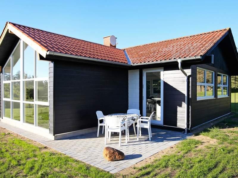 Detailbild von Ferienhaus No. 14299 in Spøttrup