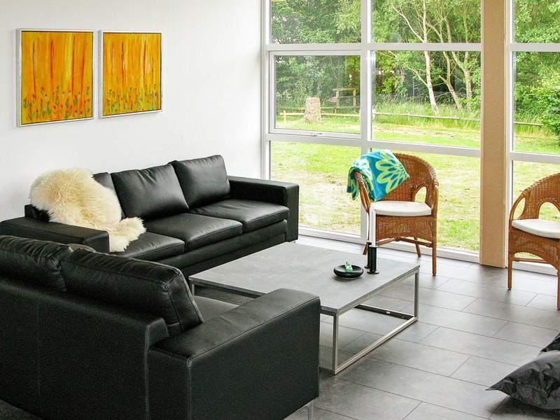 Zusatzbild Nr. 06 von Ferienhaus No. 14299 in Spøttrup