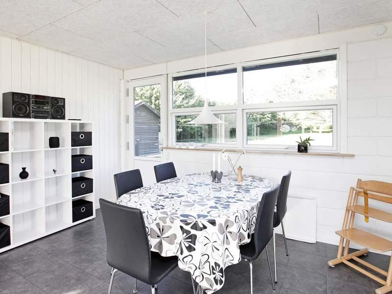 Zusatzbild Nr. 07 von Ferienhaus No. 14299 in Spøttrup
