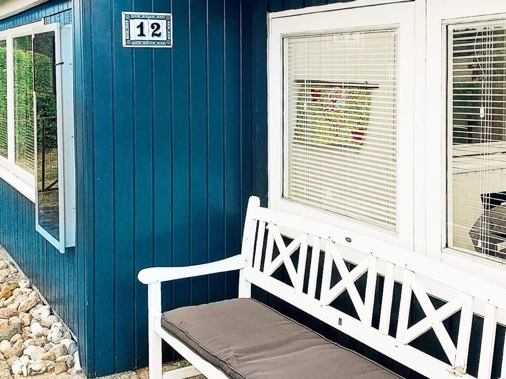 Zusatzbild Nr. 03 von Ferienhaus No. 14315 in Broager