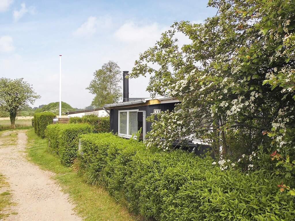 Zusatzbild Nr. 05 von Ferienhaus No. 14315 in Broager