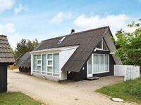 Ferienhaus in Hemmet, Haus Nr. 14354 in Hemmet - kleines Detailbild