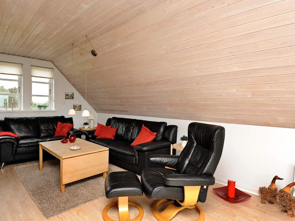 Zusatzbild Nr. 03 von Ferienhaus No. 14387 in Fanø