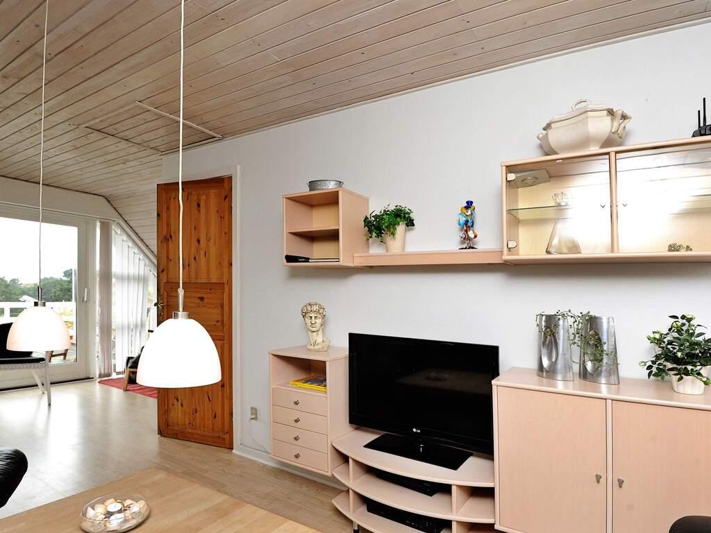Zusatzbild Nr. 04 von Ferienhaus No. 14387 in Fanø