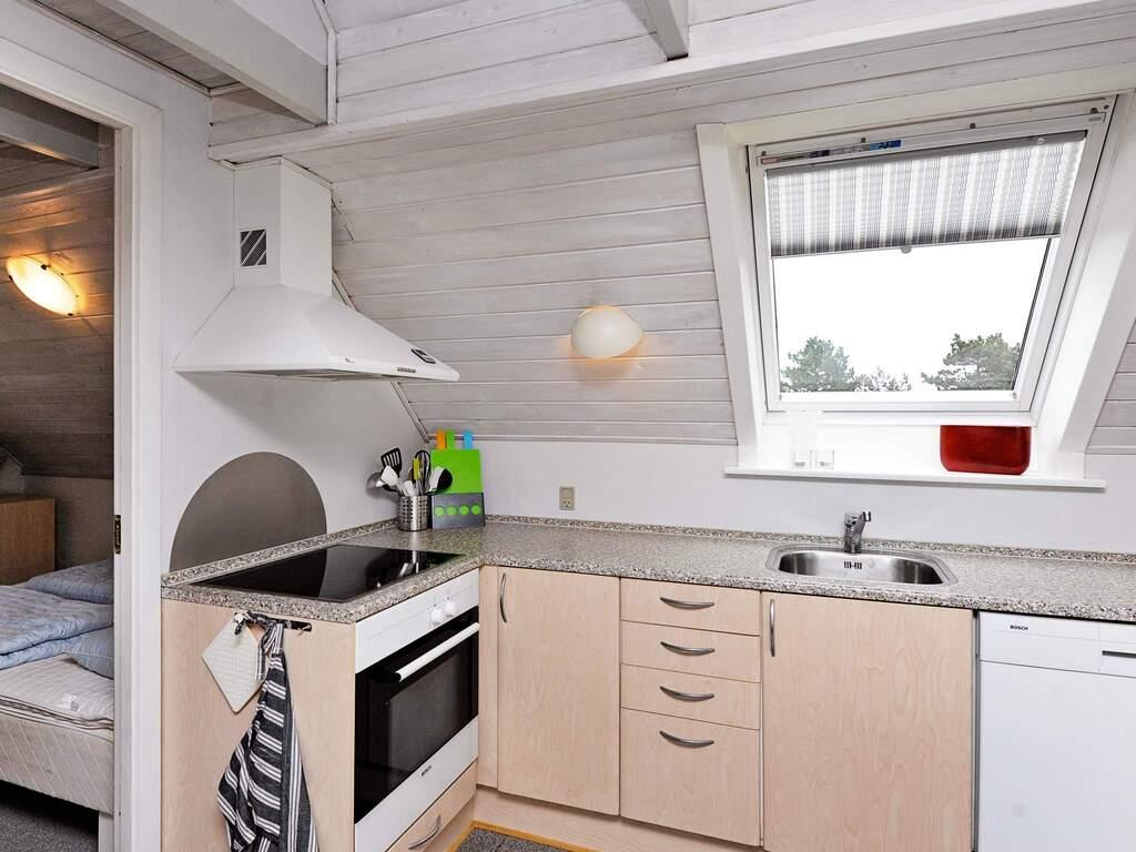 Zusatzbild Nr. 05 von Ferienhaus No. 14387 in Fanø