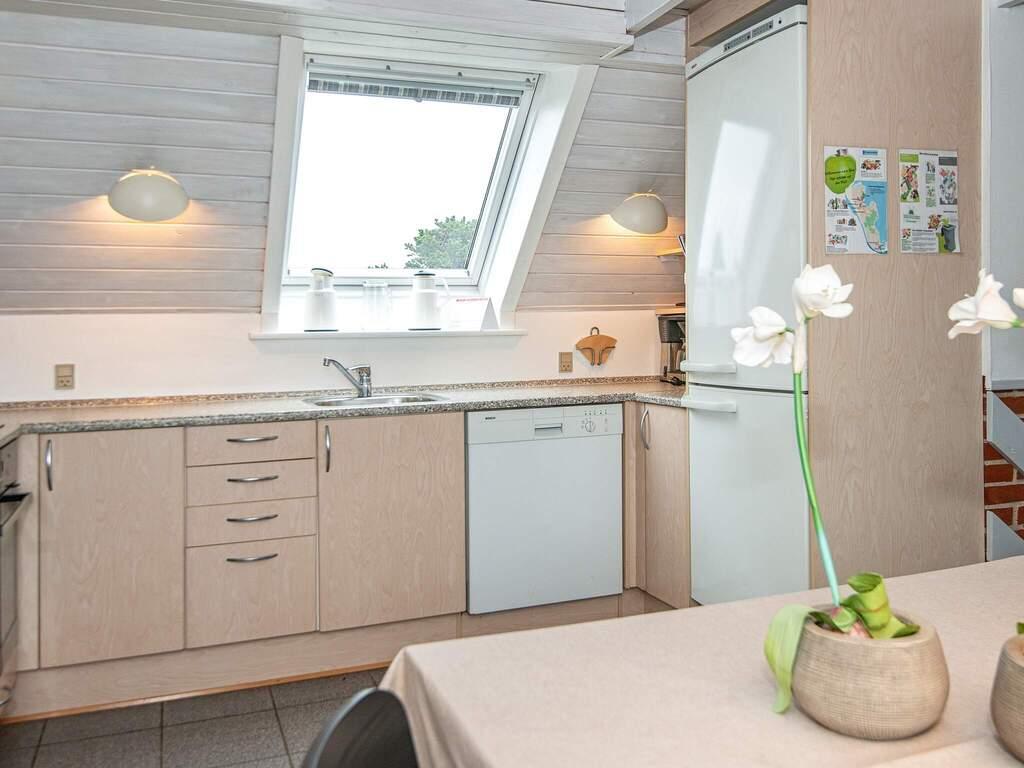 Zusatzbild Nr. 07 von Ferienhaus No. 14387 in Fanø