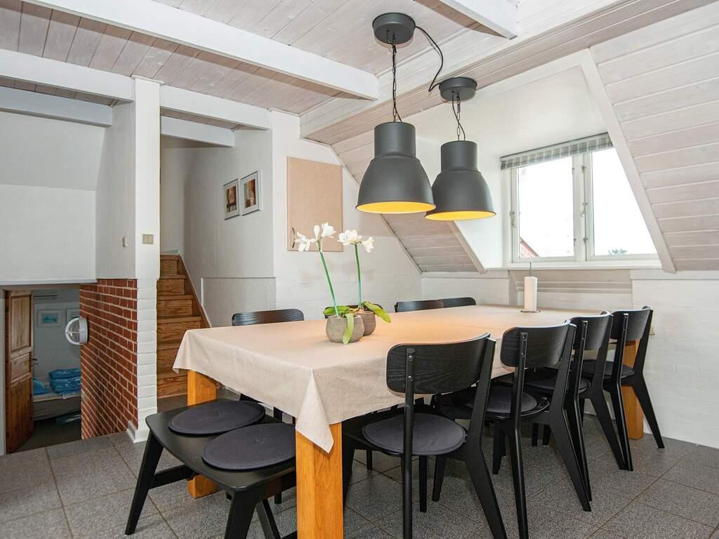 Zusatzbild Nr. 08 von Ferienhaus No. 14387 in Fanø