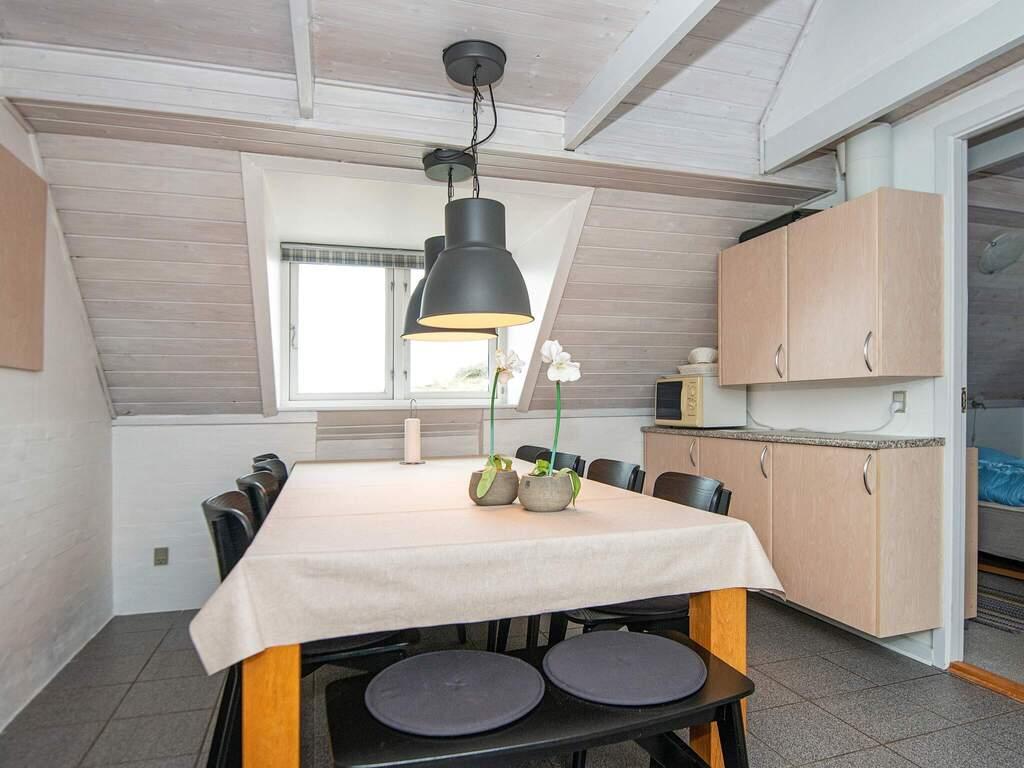 Zusatzbild Nr. 09 von Ferienhaus No. 14387 in Fanø
