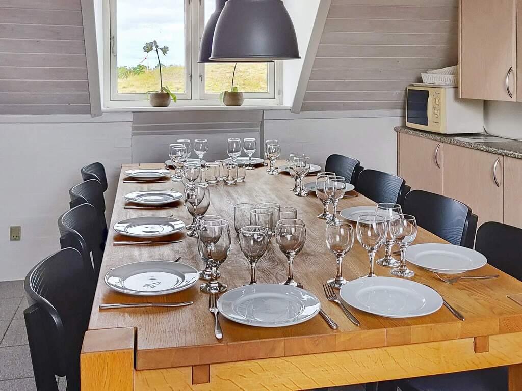 Zusatzbild Nr. 11 von Ferienhaus No. 14387 in Fanø