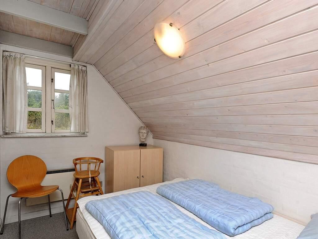 Zusatzbild Nr. 13 von Ferienhaus No. 14387 in Fanø