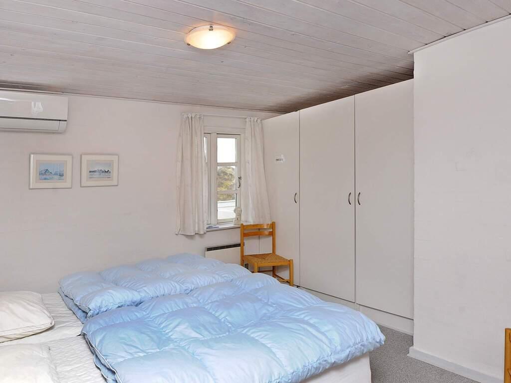 Zusatzbild Nr. 14 von Ferienhaus No. 14387 in Fanø