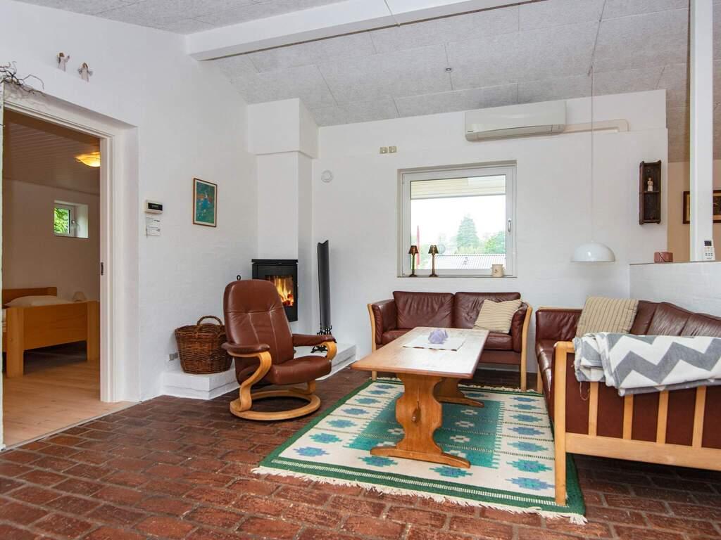 Zusatzbild Nr. 02 von Ferienhaus No. 14442 in Aabenraa