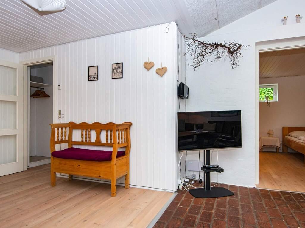 Zusatzbild Nr. 03 von Ferienhaus No. 14442 in Aabenraa