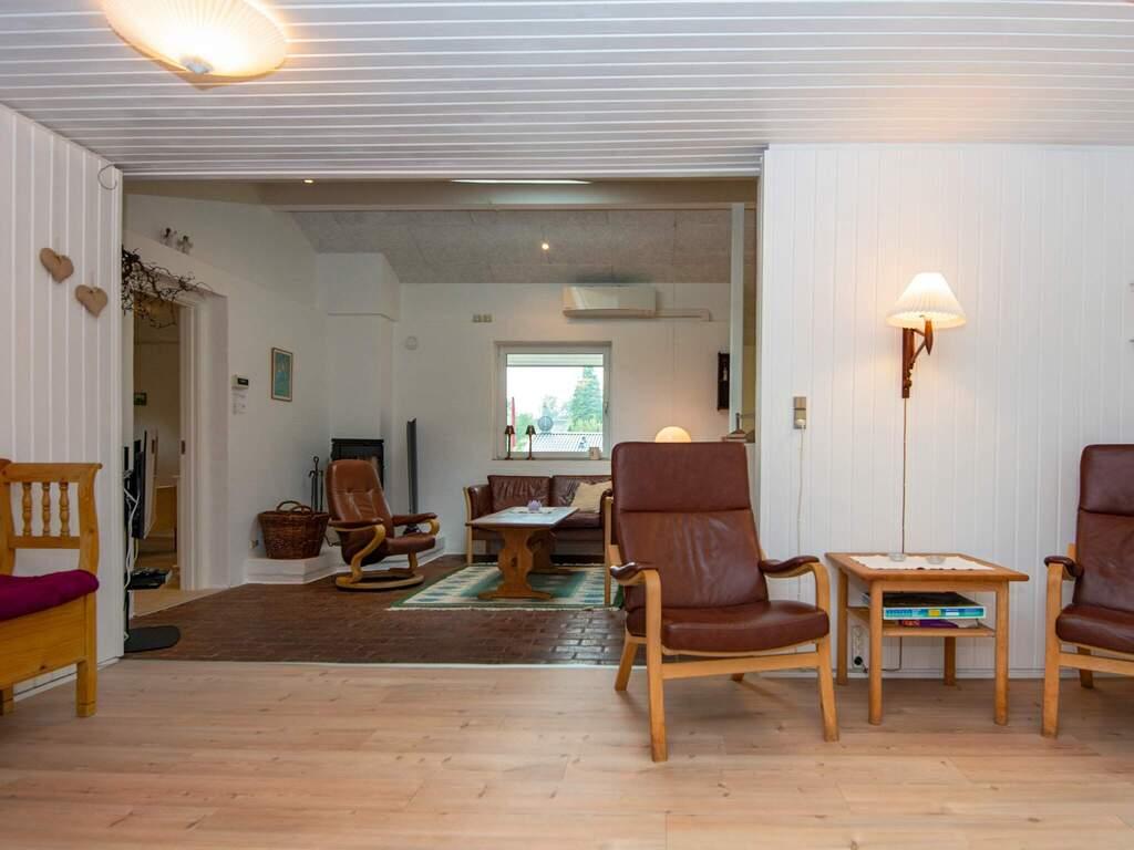 Zusatzbild Nr. 05 von Ferienhaus No. 14442 in Aabenraa