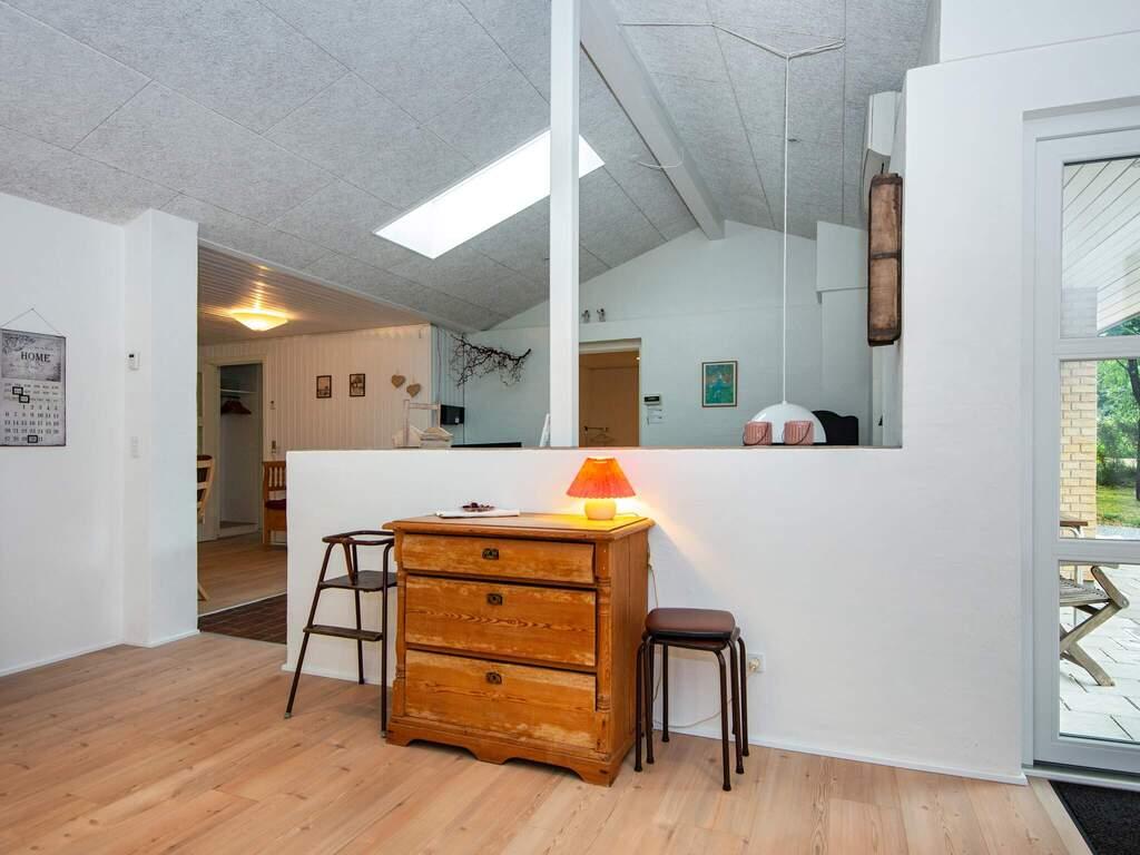 Zusatzbild Nr. 07 von Ferienhaus No. 14442 in Aabenraa
