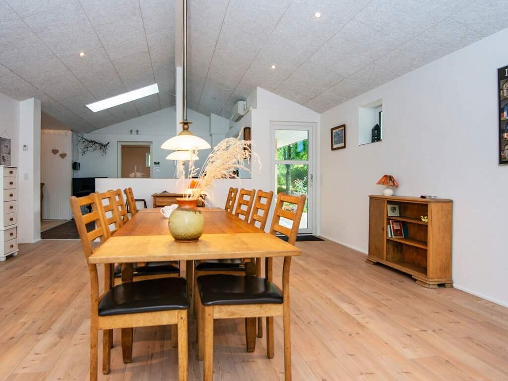 Zusatzbild Nr. 10 von Ferienhaus No. 14442 in Aabenraa