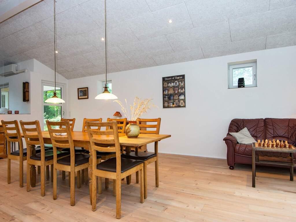 Zusatzbild Nr. 11 von Ferienhaus No. 14442 in Aabenraa