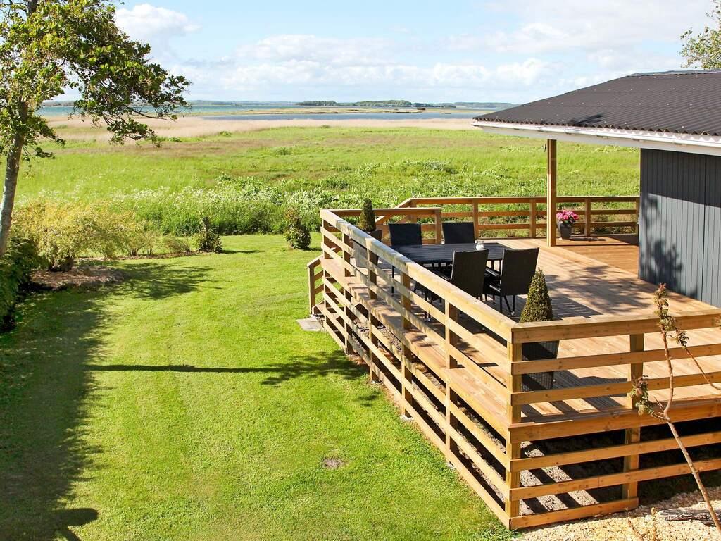 Zusatzbild Nr. 02 von Ferienhaus No. 14443 in Faaborg