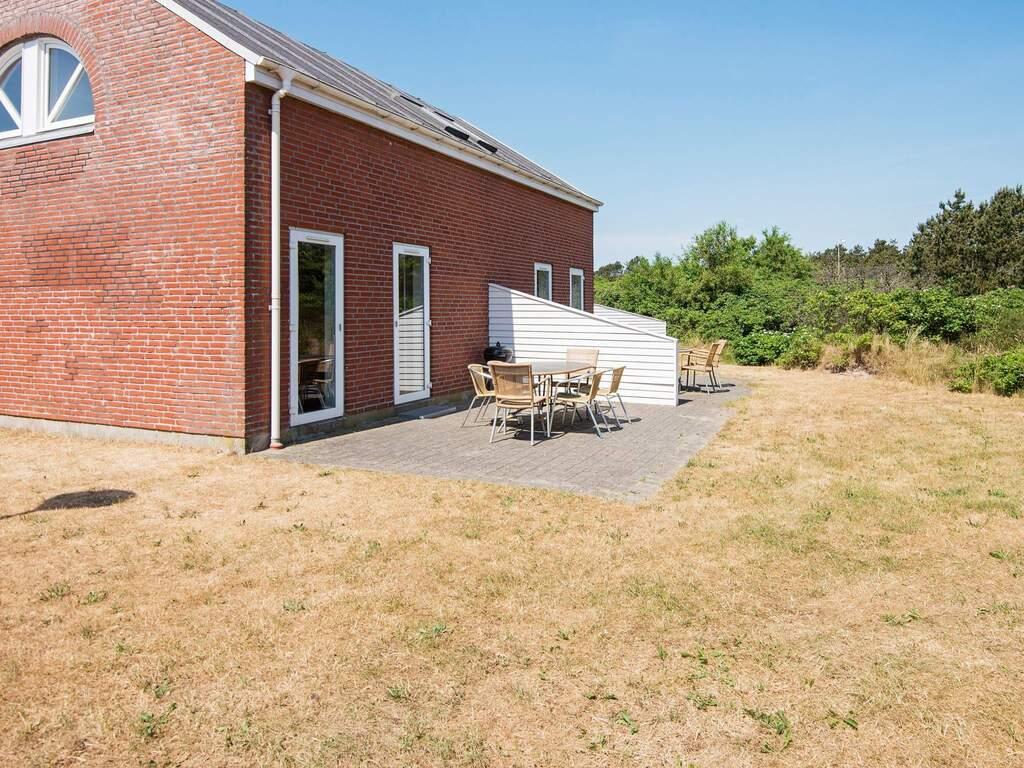 Zusatzbild Nr. 01 von Ferienhaus No. 14576 in Rømø