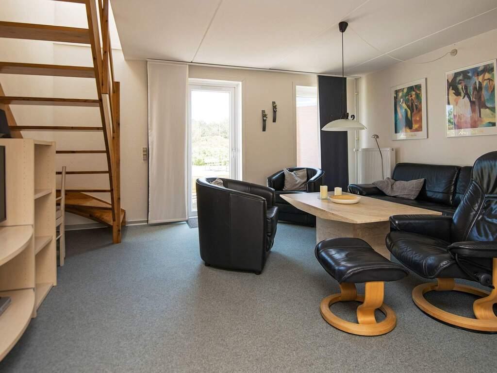Zusatzbild Nr. 03 von Ferienhaus No. 14576 in Rømø