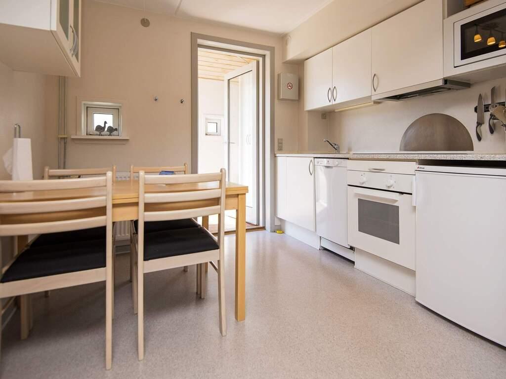 Zusatzbild Nr. 06 von Ferienhaus No. 14576 in Rømø