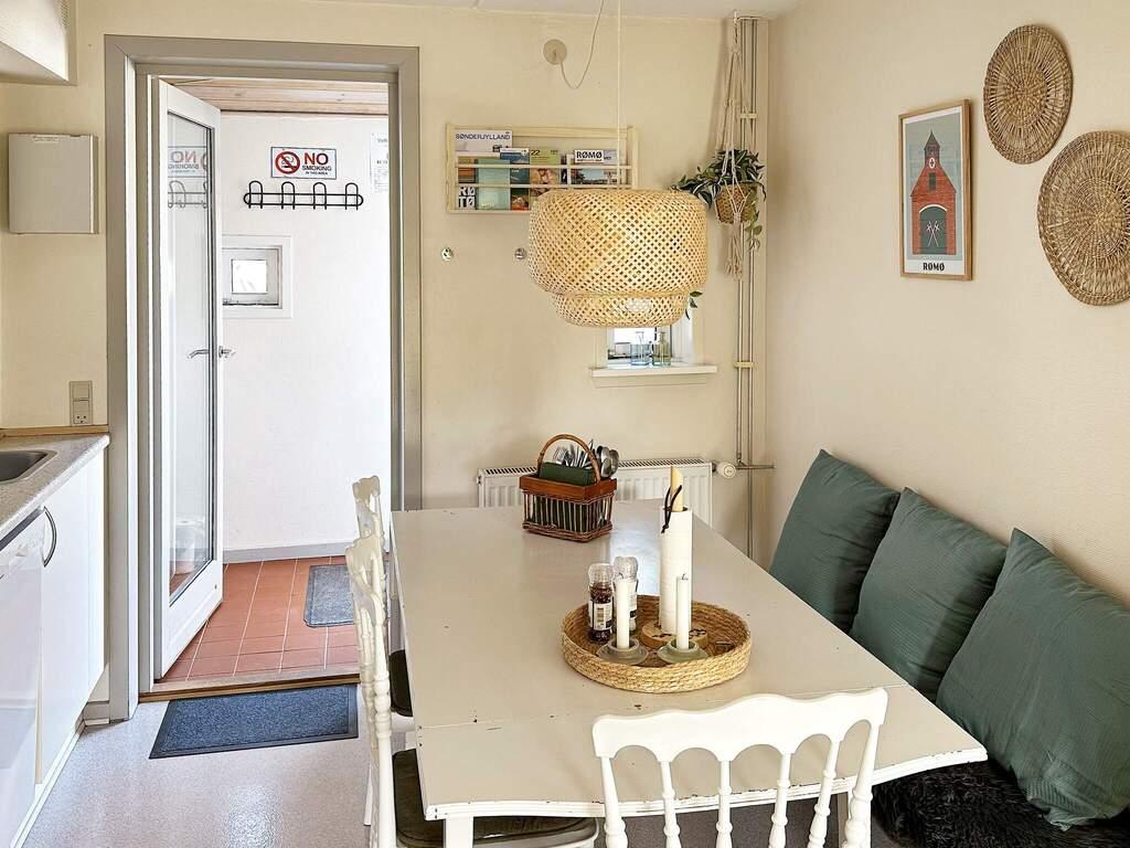 Zusatzbild Nr. 10 von Ferienhaus No. 14578 in Rømø