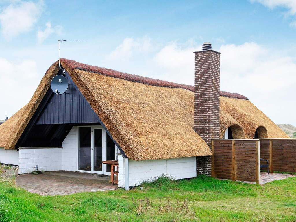 Detailbild von Ferienhaus No. 14604 in Ringk�bing