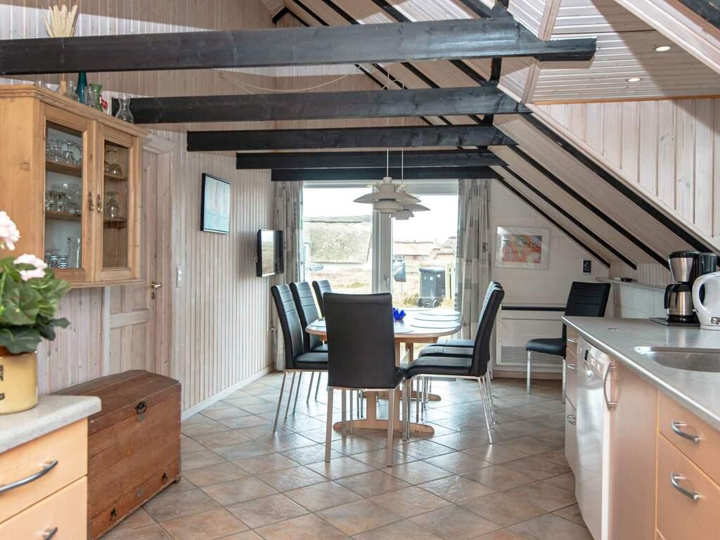 Zusatzbild Nr. 11 von Ferienhaus No. 14604 in Ringk�bing