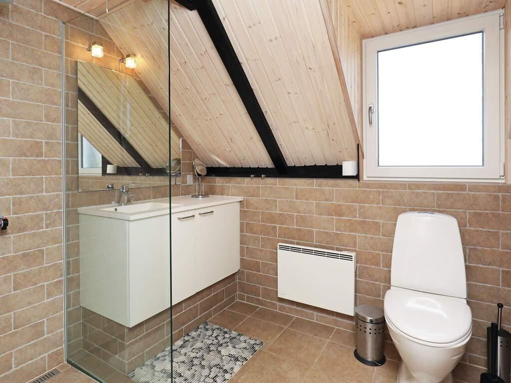 Zusatzbild Nr. 12 von Ferienhaus No. 14604 in Ringk�bing