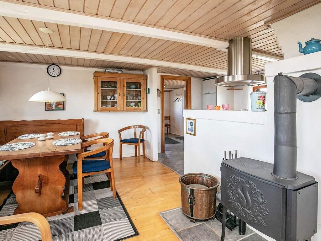 Zusatzbild Nr. 03 von Ferienhaus No. 14666 in Thyholm