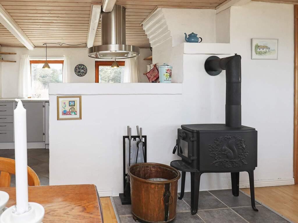 Zusatzbild Nr. 04 von Ferienhaus No. 14666 in Thyholm