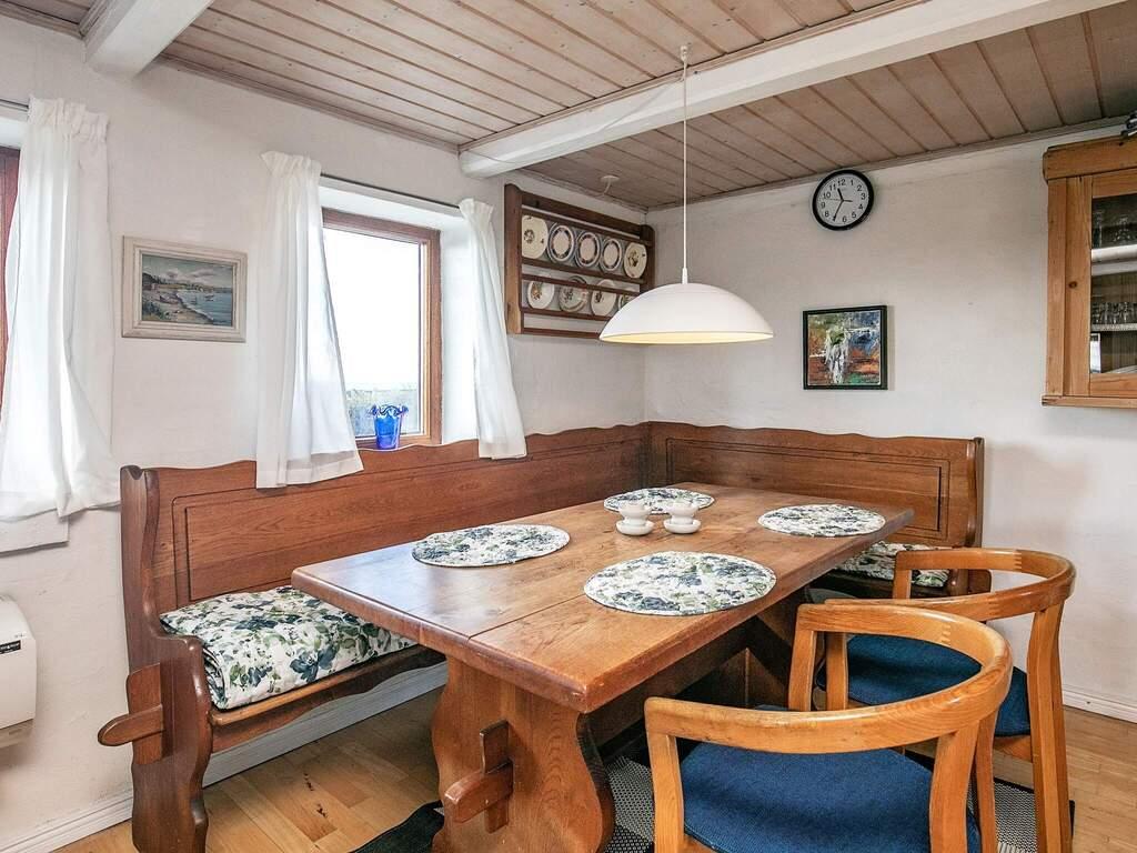 Zusatzbild Nr. 05 von Ferienhaus No. 14666 in Thyholm
