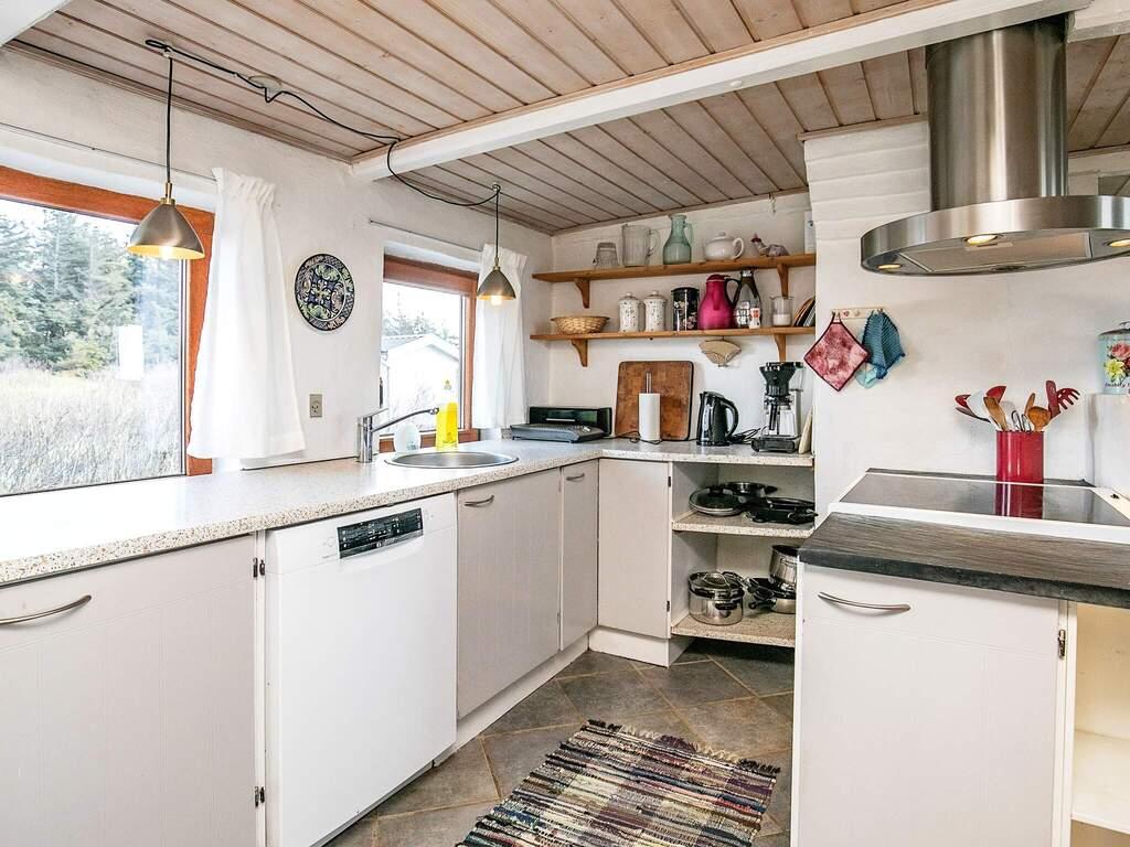 Zusatzbild Nr. 07 von Ferienhaus No. 14666 in Thyholm