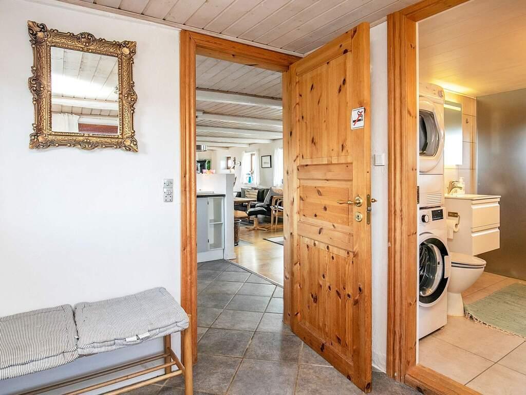 Zusatzbild Nr. 08 von Ferienhaus No. 14666 in Thyholm